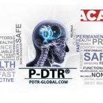 PDTR Global AG in association with the American Chiropractic Association are pleased to announce that we have become official partners
